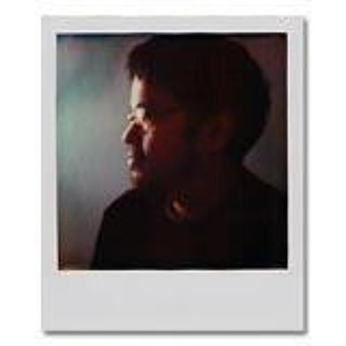 kim220's avatar