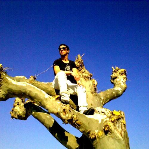 PaulSter's avatar
