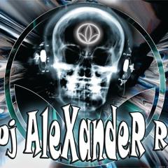 Dj-AleXandeR-RamirO