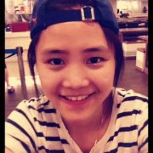 Vu Kim Thuy's avatar