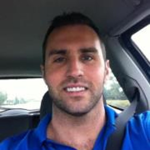 Taylor Davis 18's avatar