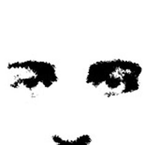 Mel-Lem's avatar