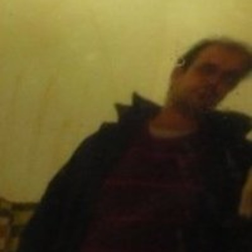 Pier Angelo De Lazzer's avatar