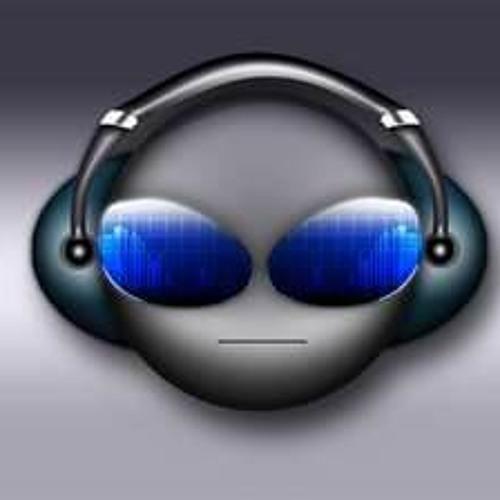 DJ 3style.B's avatar
