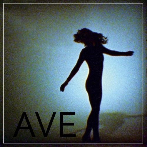 .AVE.'s avatar