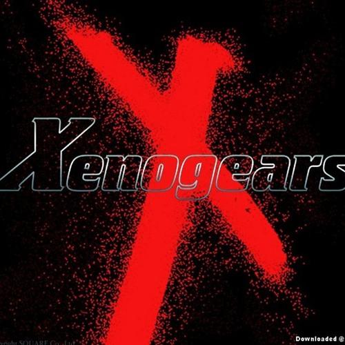 XenogearsHipHop's avatar