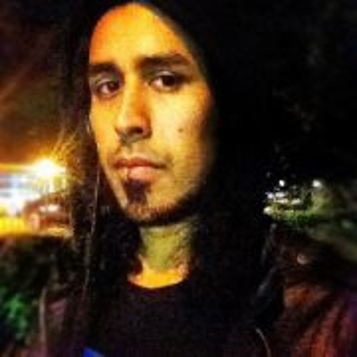 Manny Gomez 3's avatar