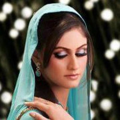 Nida Malik's avatar