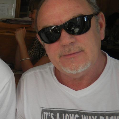 Dino Wodini's avatar