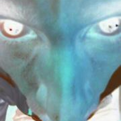 Hagen Walter's avatar