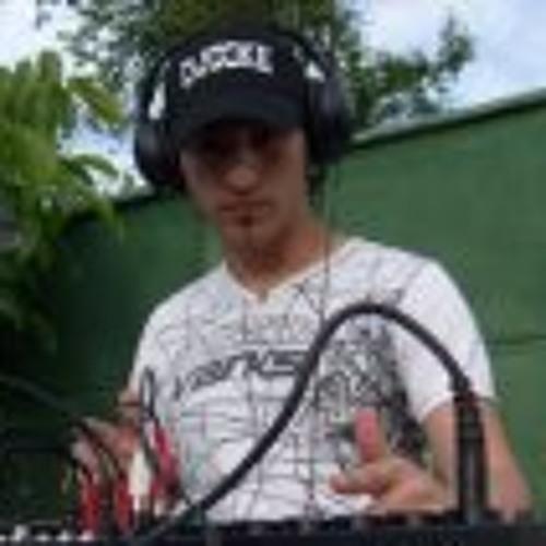 Djcoke-e Quintanilla's avatar