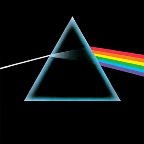 Vinyls909's avatar