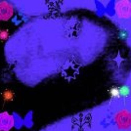 Mariela Lela Felix's avatar