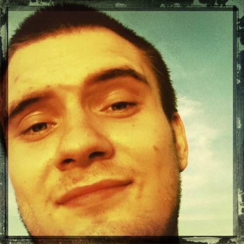 The_splifripper's avatar