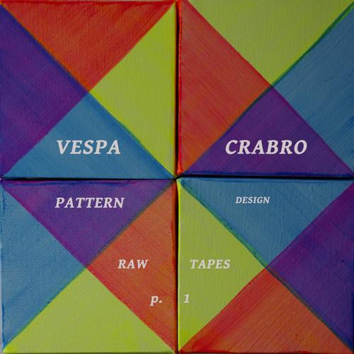 Vespa Crabro's avatar