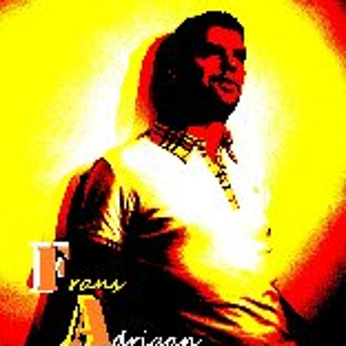 Frans Adriaan's avatar