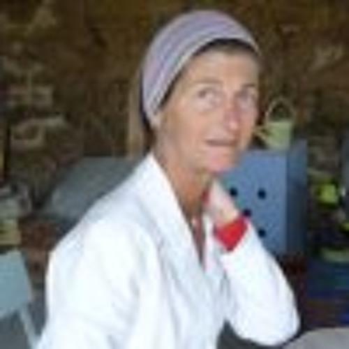 Christine Rinfray's avatar