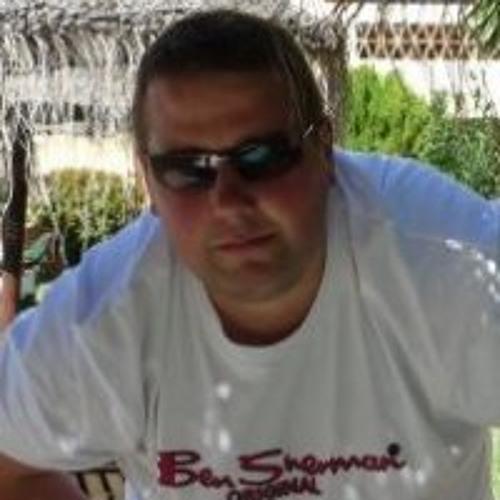 Michael Astle's avatar