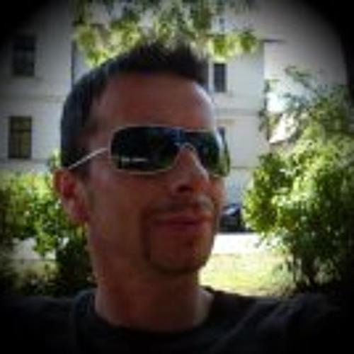 Mirko Hiemer's avatar