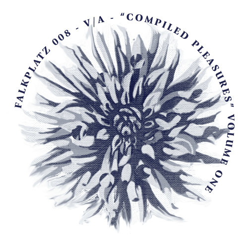 Falkplatz Schallplatten's avatar