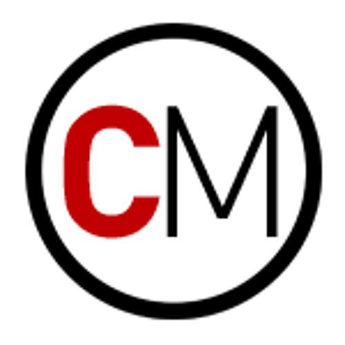 CaptivatedMusic's avatar
