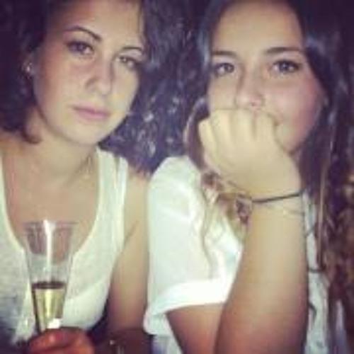 Ferracci Céline's avatar