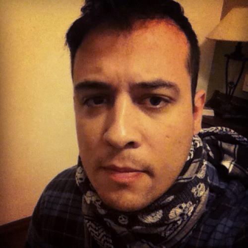 AndréAugusto's avatar