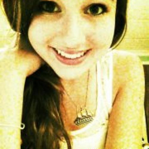 Sarah Eifert's avatar