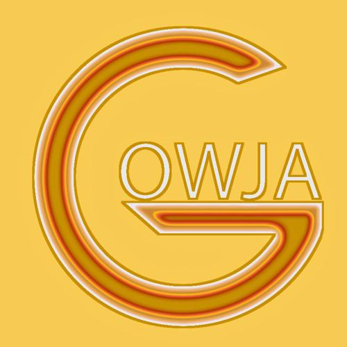 Gowja's avatar