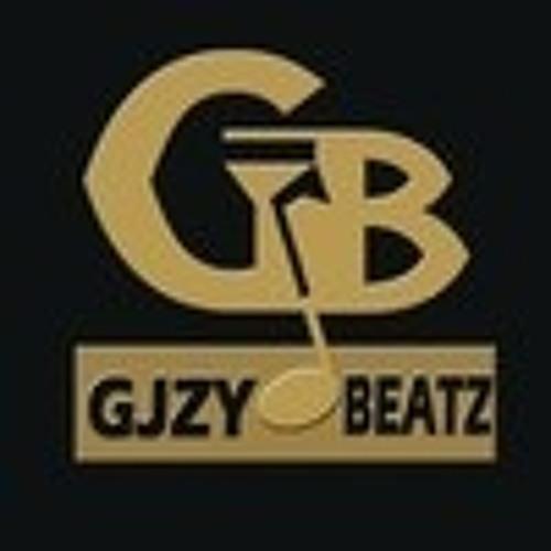 |*|*| GZ Beatz |*|*|'s avatar