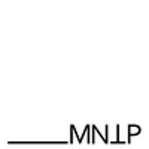 MNTP_dw's avatar