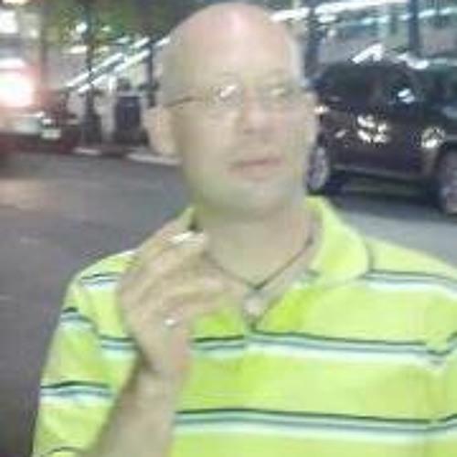 Timo Sguazzin's avatar