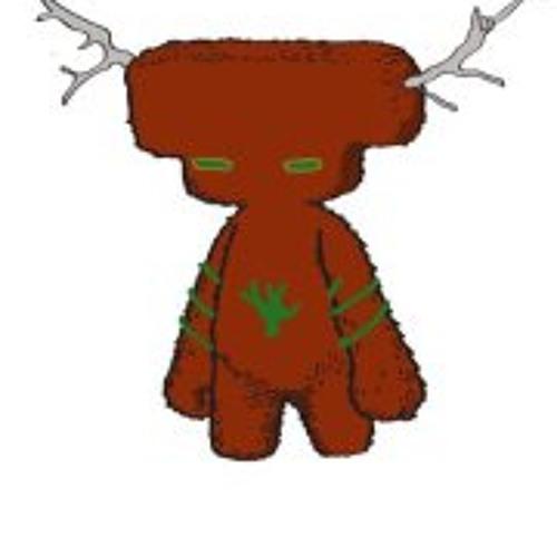 user3844343's avatar