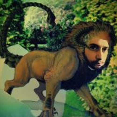 Dr Methuselah Gumshield's avatar