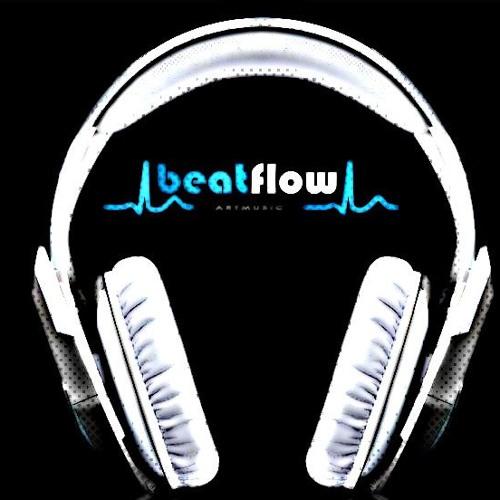 Beatflowmusic's avatar