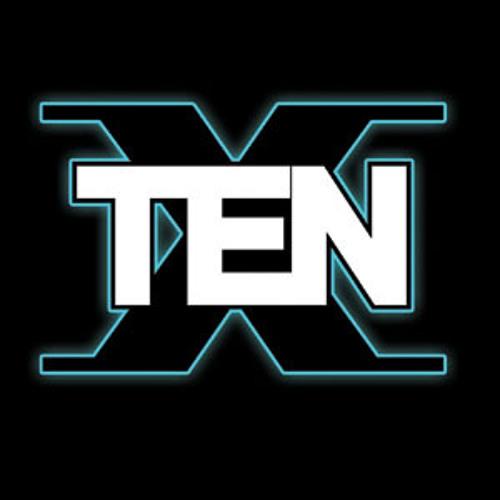 Ten Official's avatar