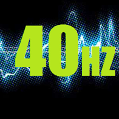40hertz's avatar