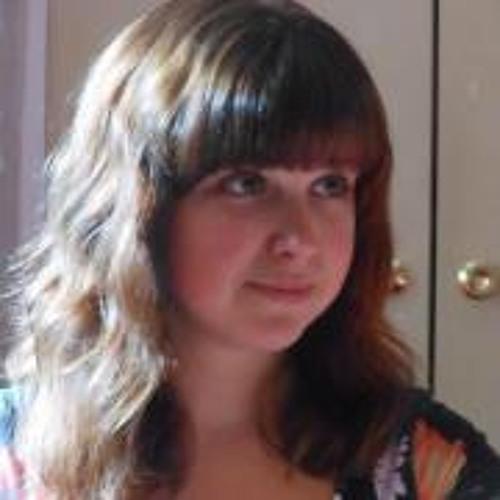Christie Woodley's avatar