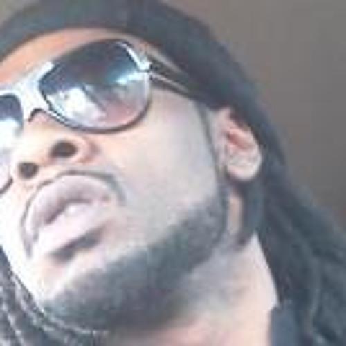 K Marley's avatar