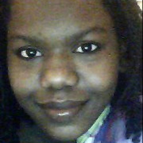 Lele Nicole Hopkins's avatar