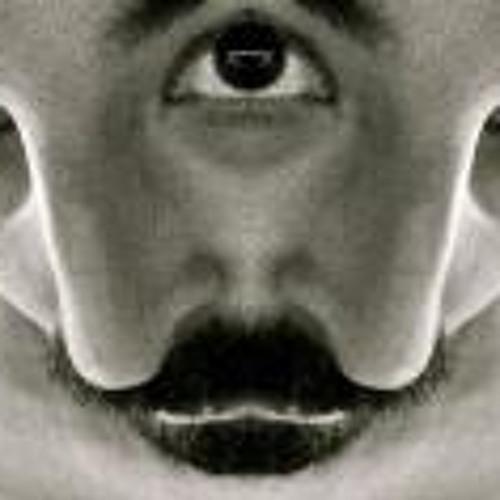 Cruz Hoy te Ama's avatar