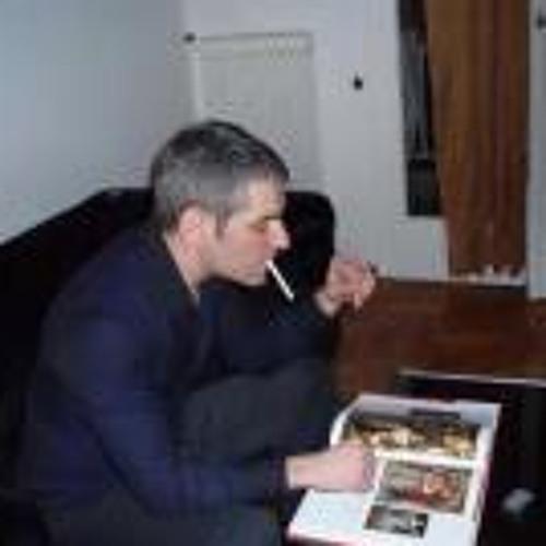 Meleagros Zografou's avatar