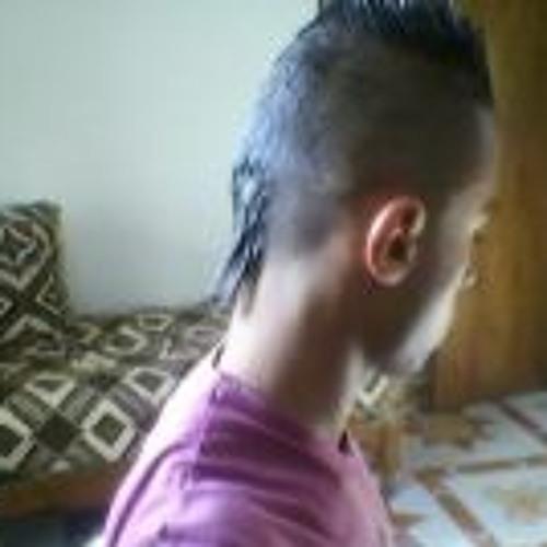 Reda Avm Meryoul's avatar