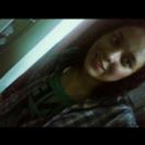Camila Borges 6's avatar