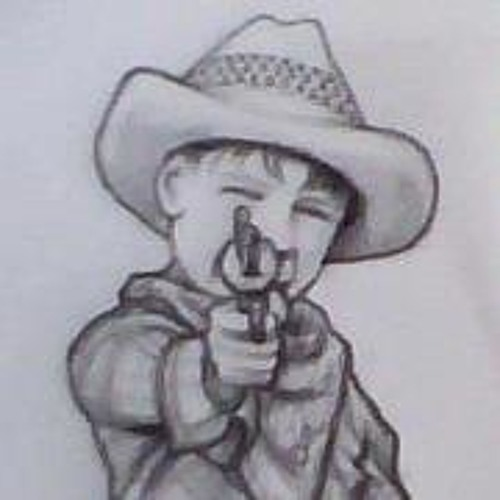Phillip Silver's avatar
