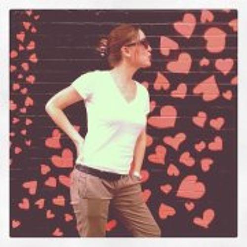 Michelle Mo Alb's avatar