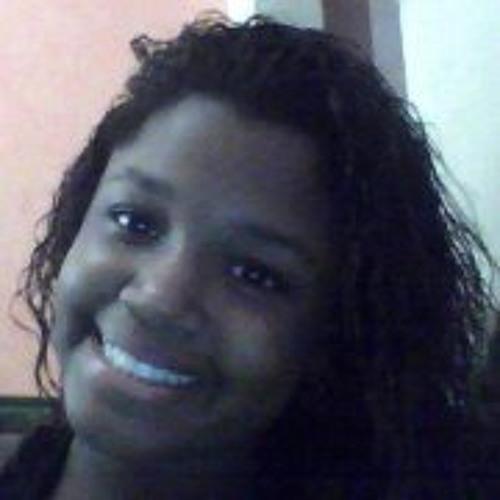Mariana Ferreira Silva's avatar