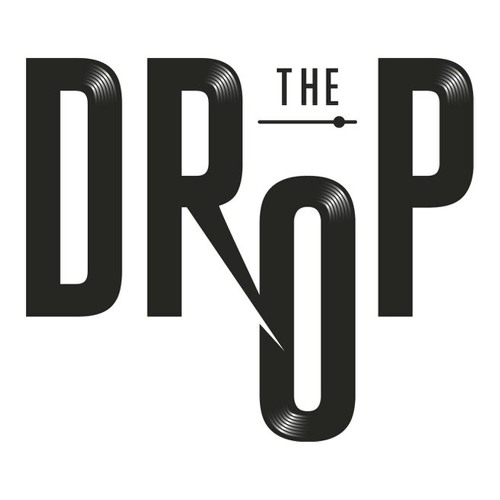 The Drop NI's avatar