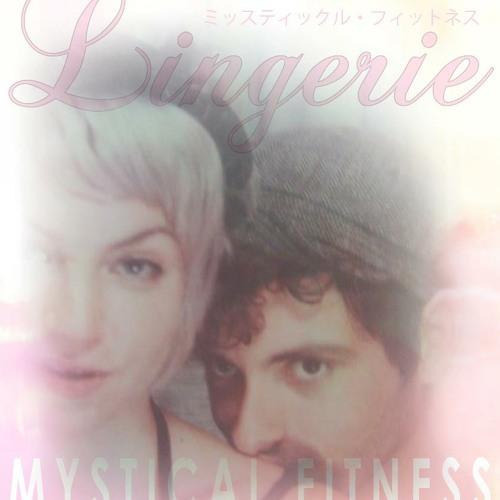 Lingerie's avatar