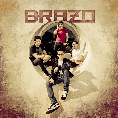 Brazooficial's avatar
